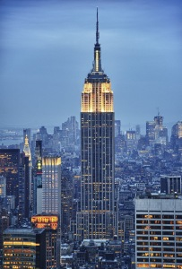 Empire_State_Building_(HDR)